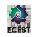ecest150x150