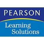pearson150x150
